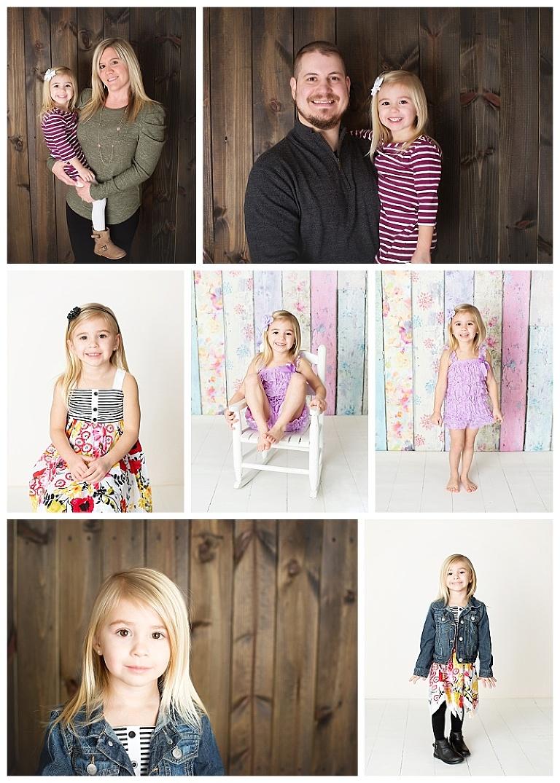 Child Photographer Avon Lake